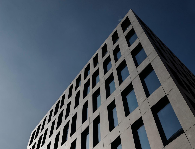 The star facade  - Kap west 2 44