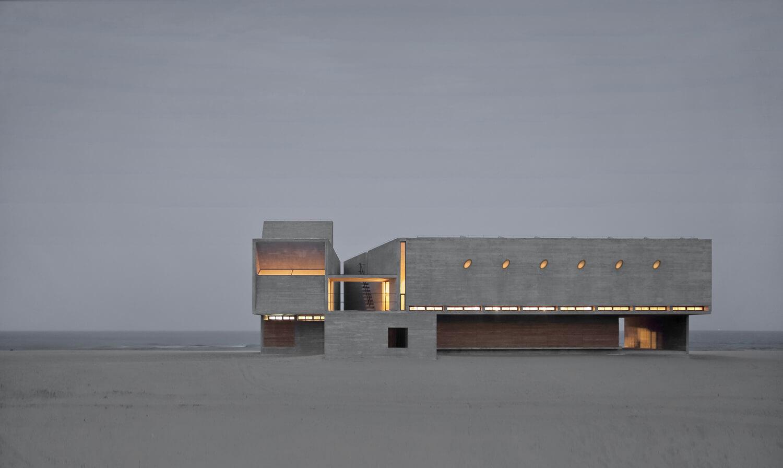 Seashore Library  - 0 2 31
