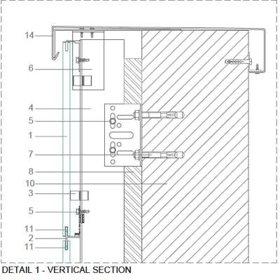 DKT3 System  - 1 1 31