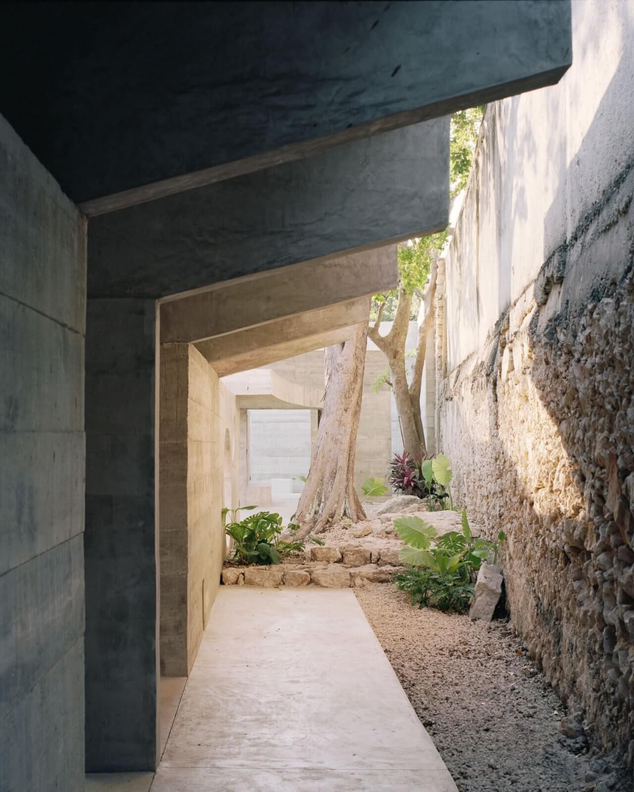 Casa Mérida  - 1 4 33