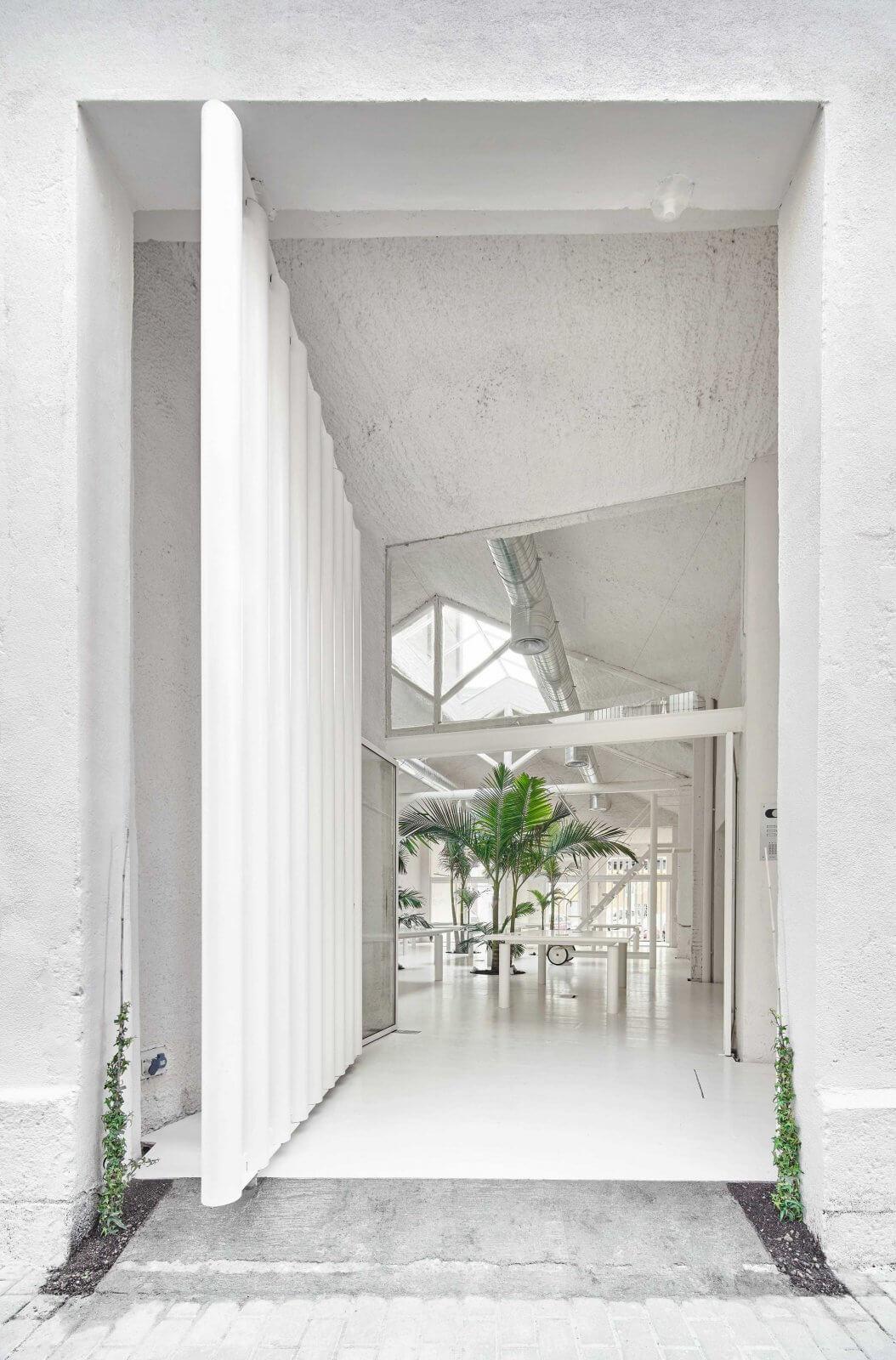 Acid House Barcelona  - 1 6 33