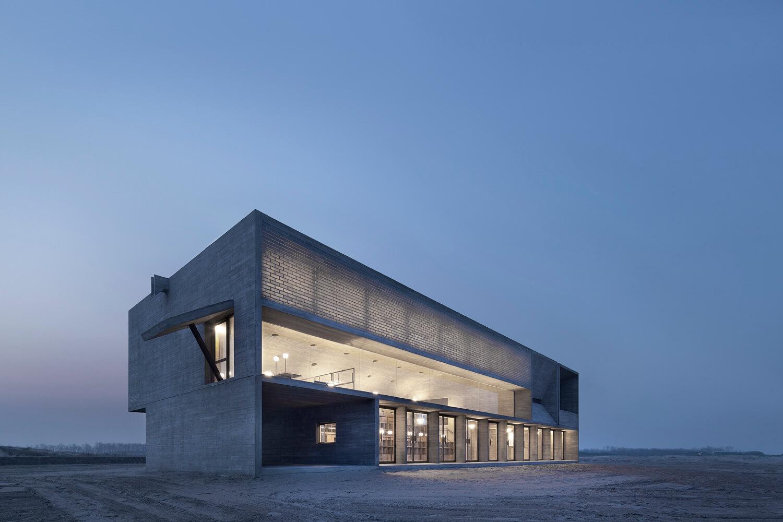 Seashore Library  - 1.2 1 37