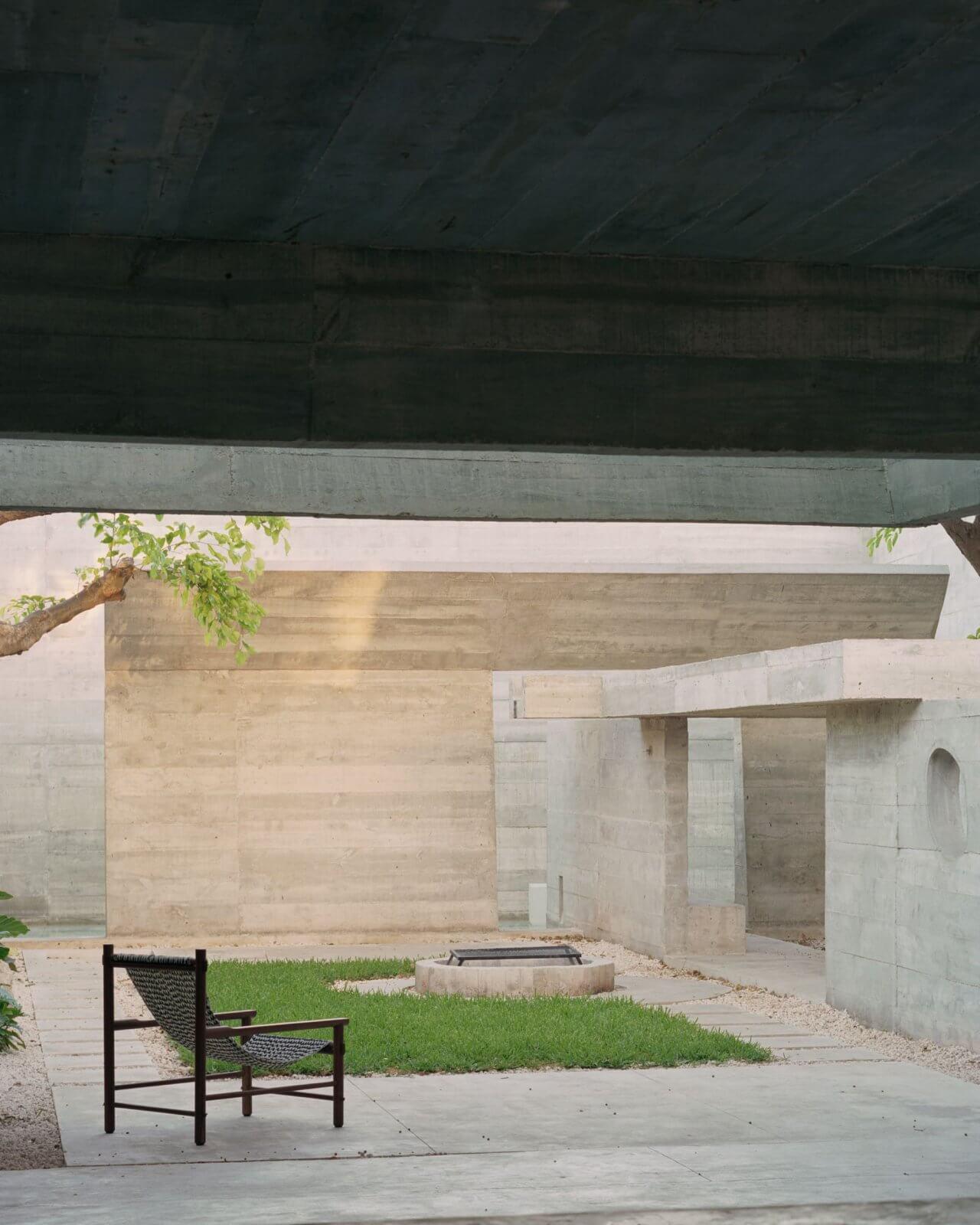 Casa Mérida  - 10 3 57