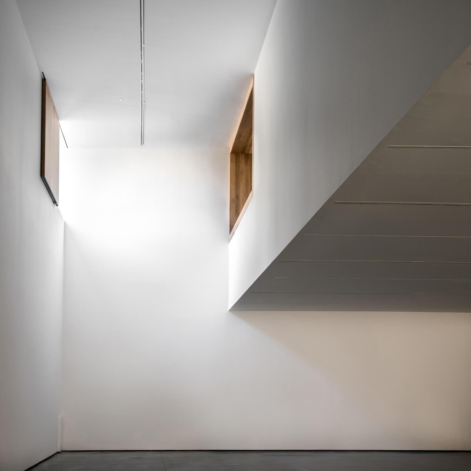 Museo de Arte Contemporáneo Helga de Alvear  - 10.1 53