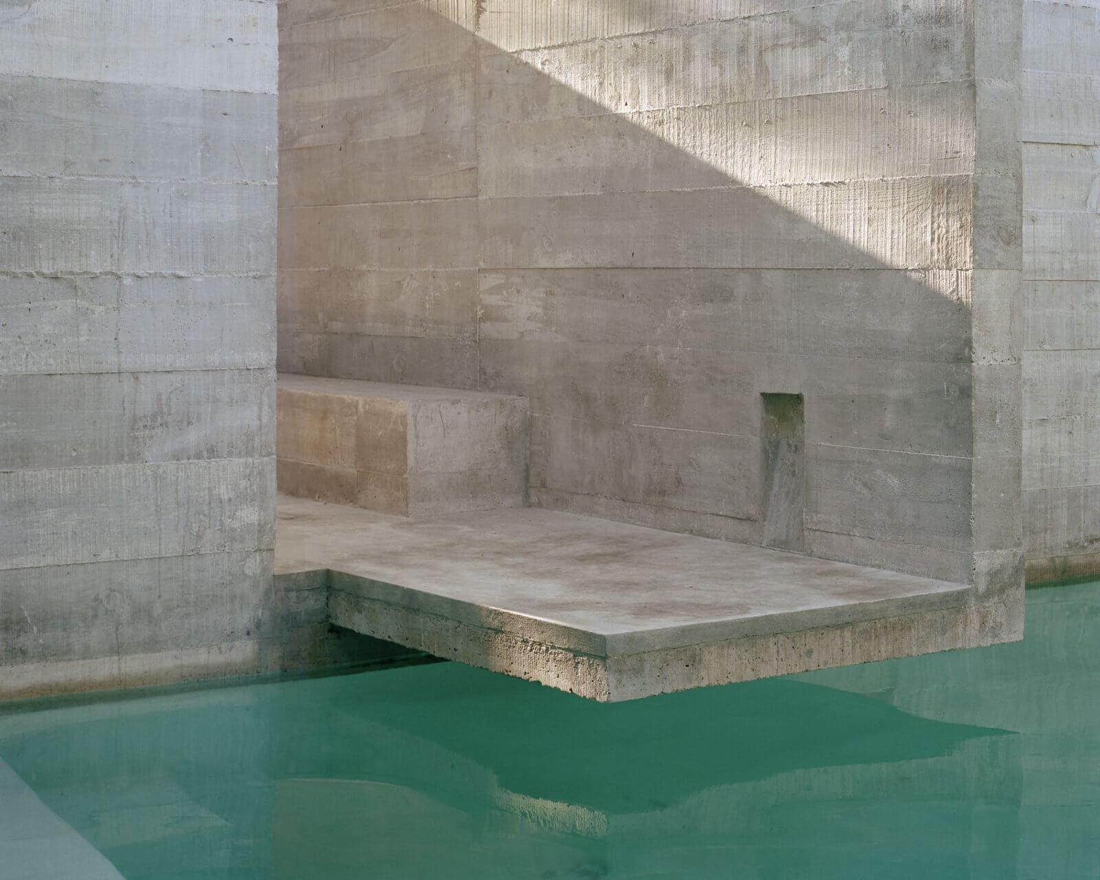 Casa Mérida  - 12.1 61