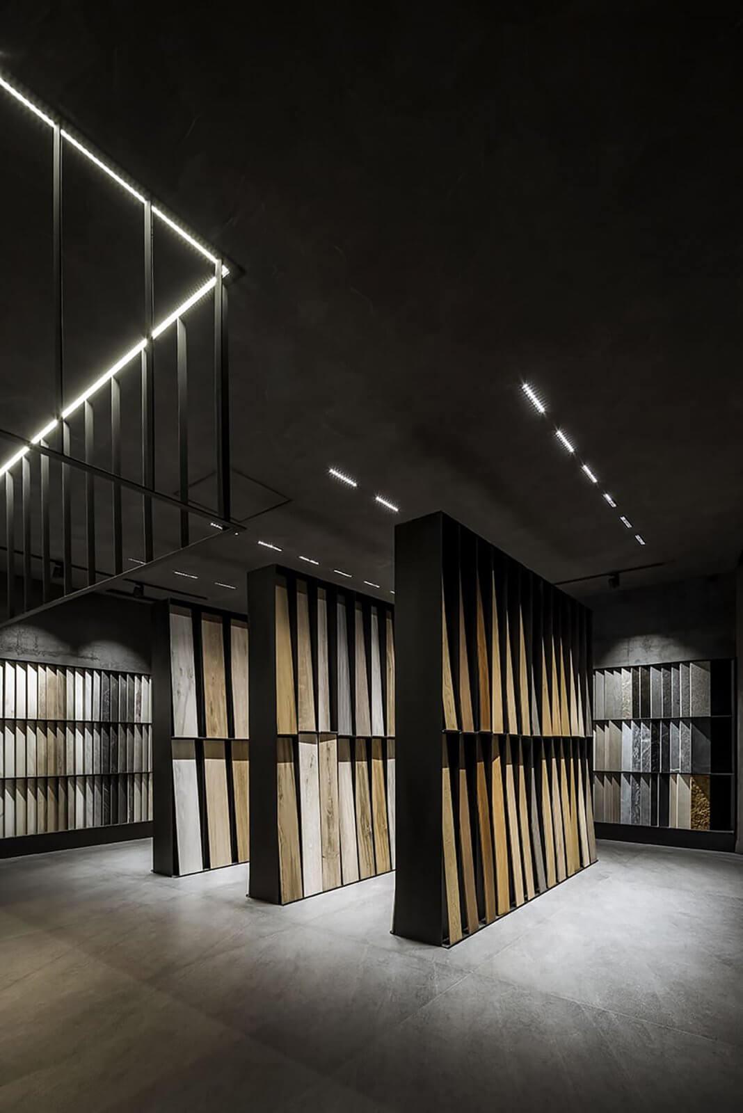 Museo ARCA  - 14.1 Cesar Bejar GrupoARCA GDL 014 69