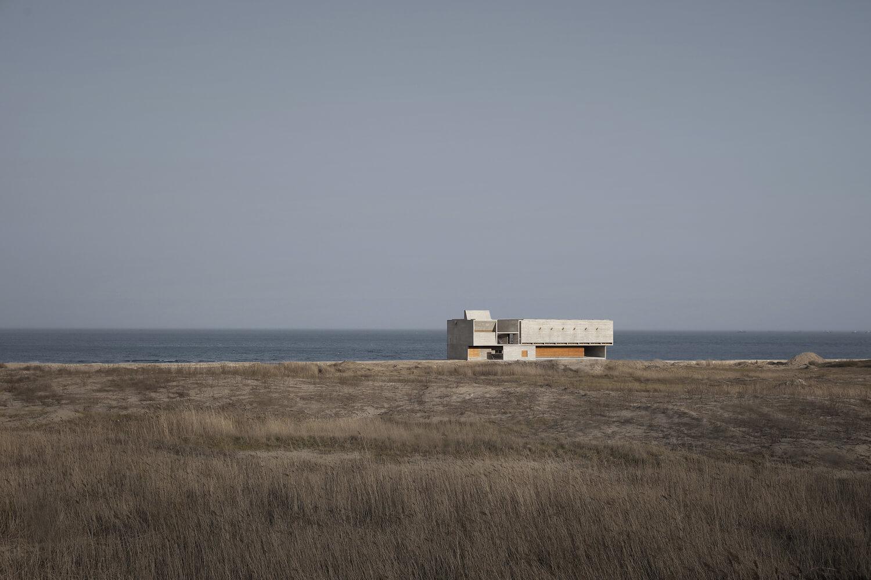 Seashore Library  - 16 75