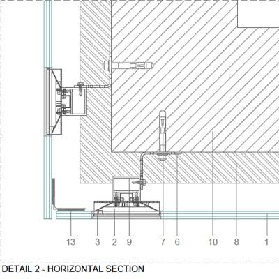Sistema DKT3  - 2 1 33