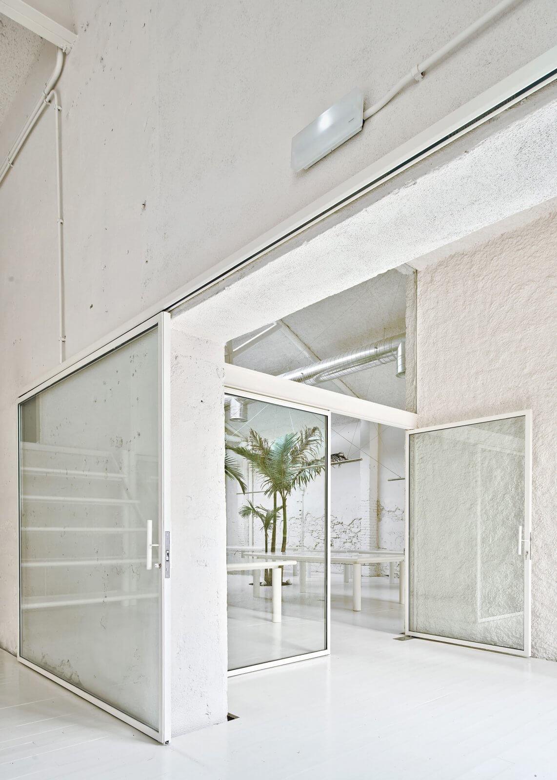 Acid House Barcelona  - 2.1 35