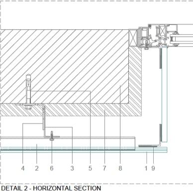 Système DKT2  - 2 35