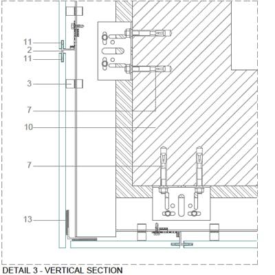 DKT3 System  - 3 1 35