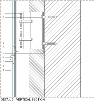 DKT4-systeem  - 3 2 36