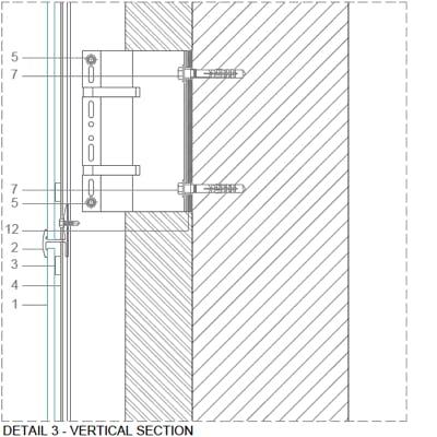 DKT4 System  - 3 2 36