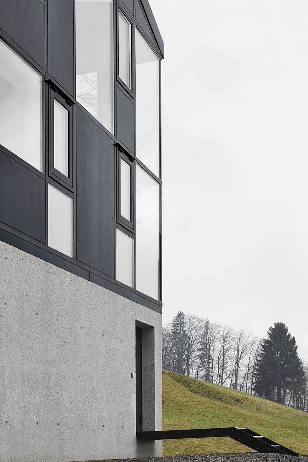 Haus Hohlen  - 3 2 39