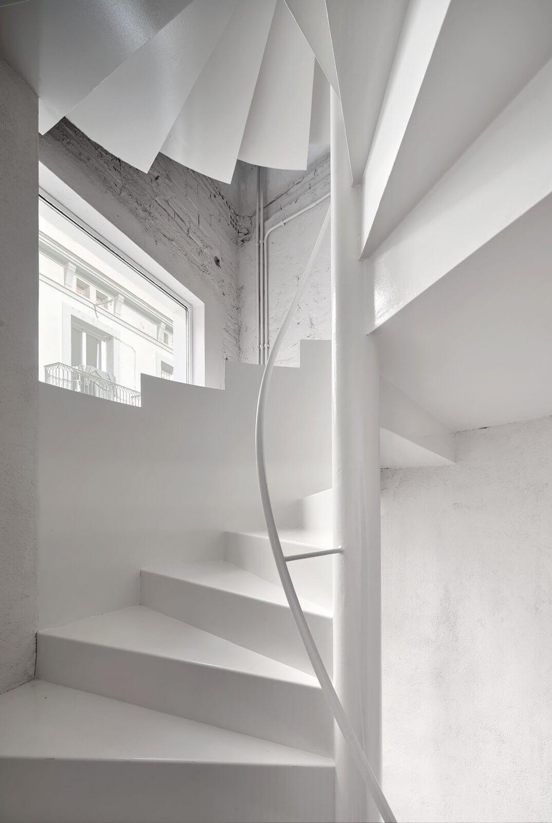 Acid House Barcelona  - 3 6 39