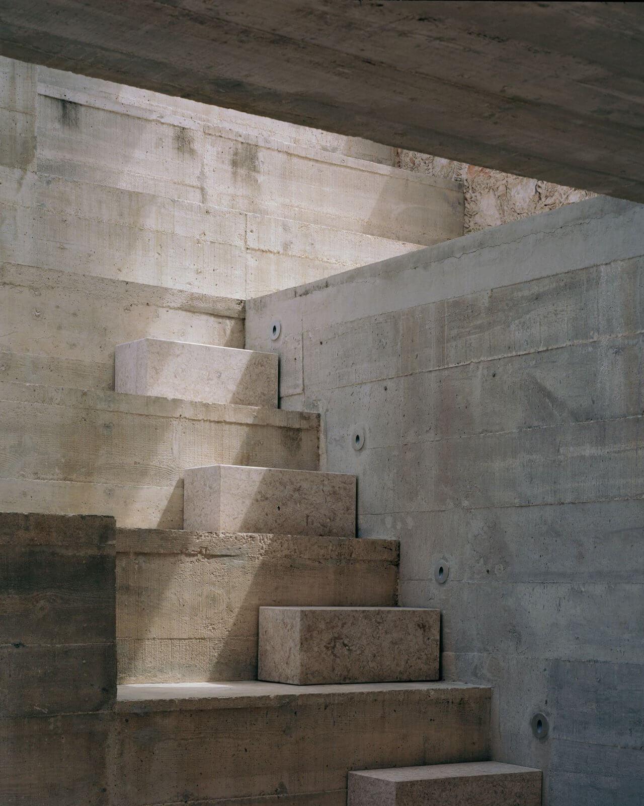 Casa Mérida  - 3.1 1 37