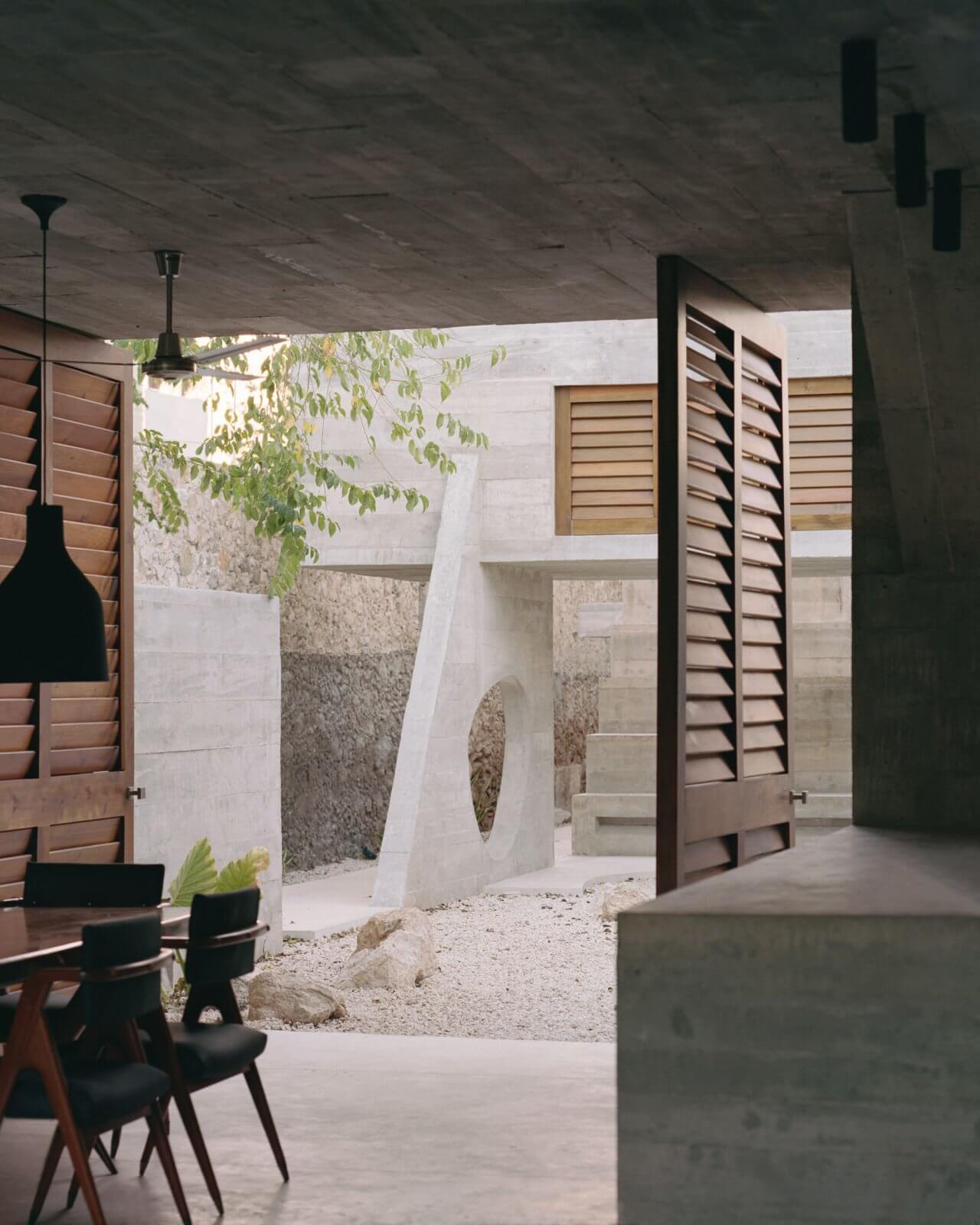 Casa Mérida  - 3.2 1 39