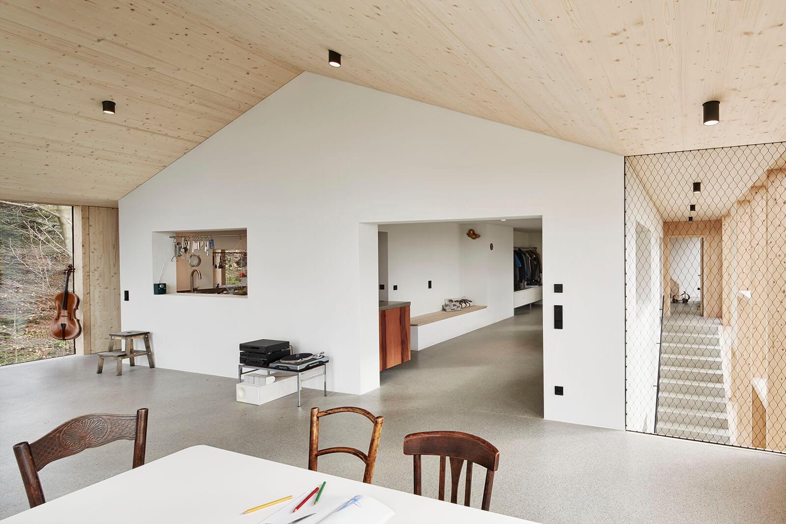 Haus Hohlen  - 5.1 1 43