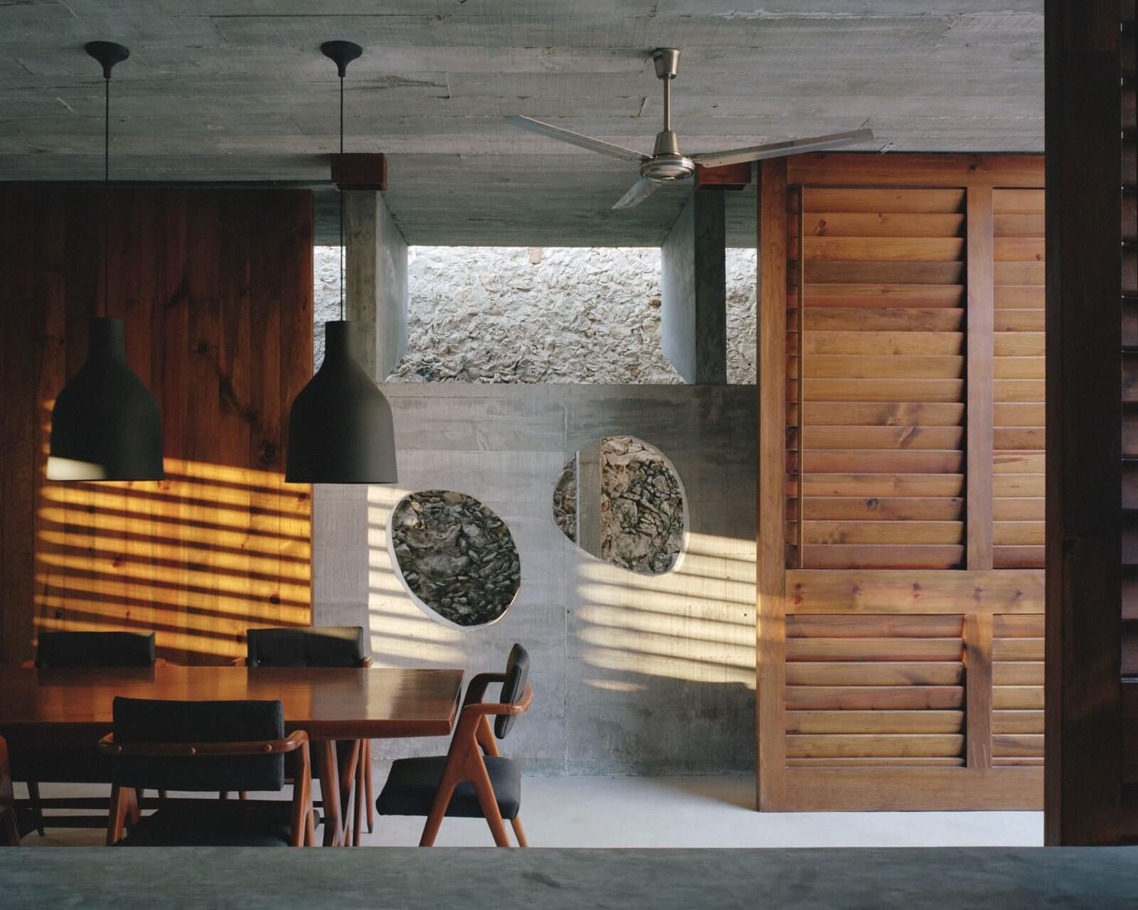 Casa Mérida  - 6 3 47