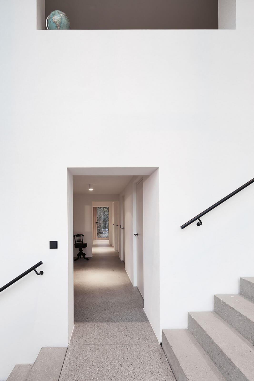 Haus Hohlen  - 8.2 53