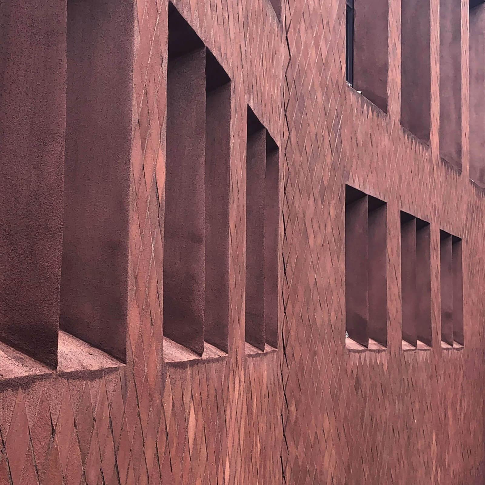 Z33  - 9.2  garden facade detail 4 55