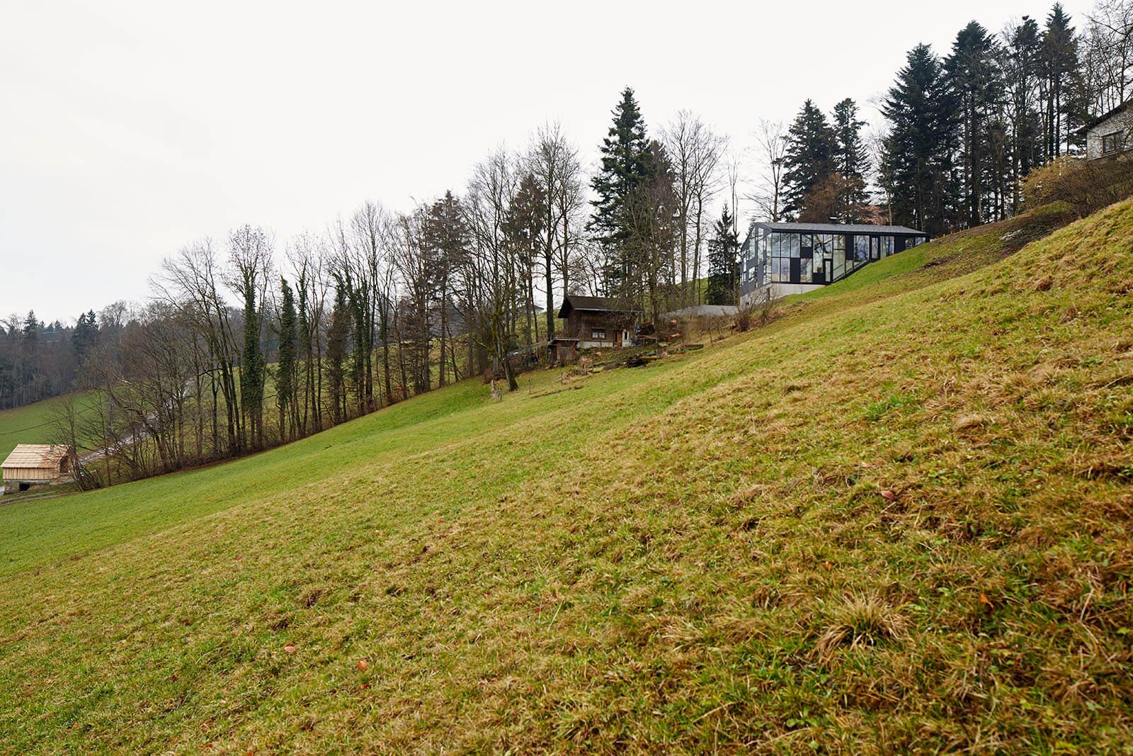 Haus Hohlen  - 99 2 65