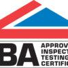 BBA-Logo-Siklaastic-8800