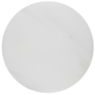 Blanco-Macael