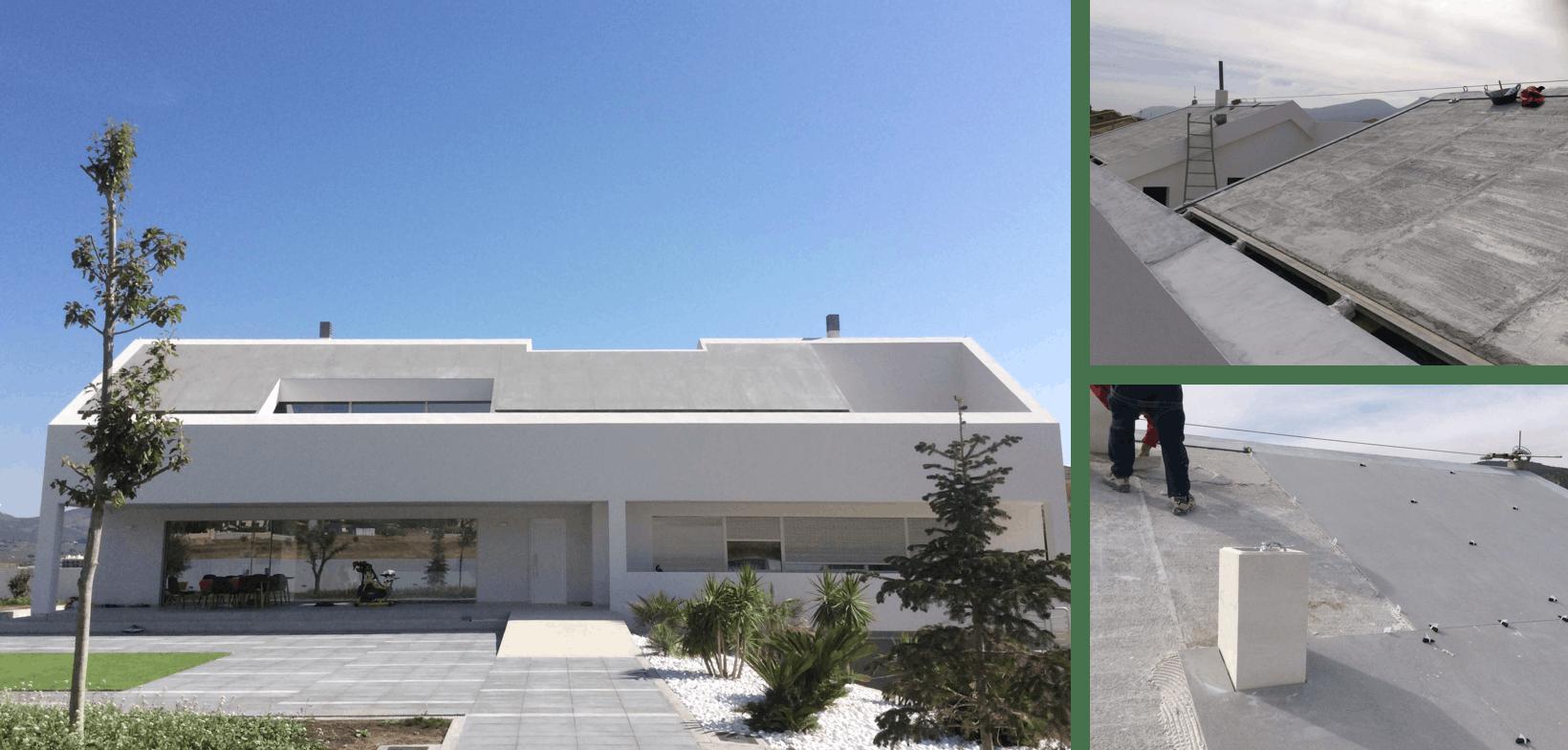 Système DKB  - Casa alicante 37