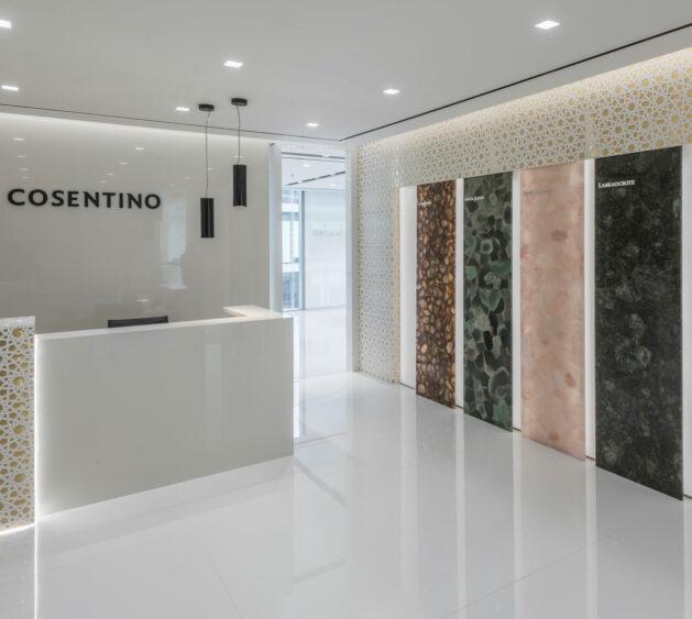 Cosentino-City-Dubai-6