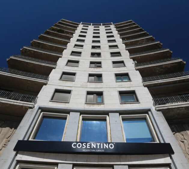 Cosentino-City-Madrid - 1