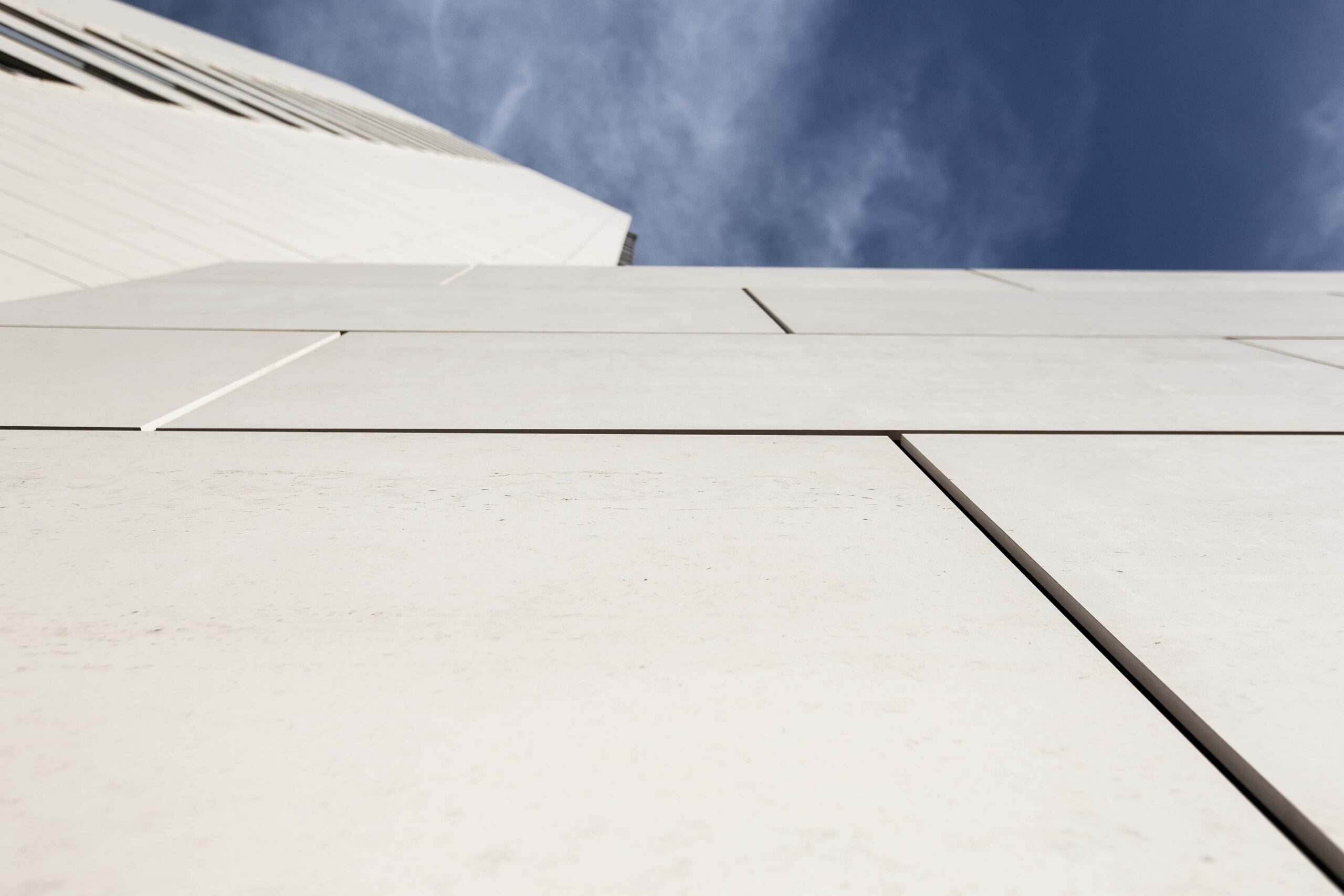 Torre Hooghe  - Cosentino tHoogheHuysAntwerpen PhotobyOrianaGomez Zerpa 300ppi 3 min scaled 46