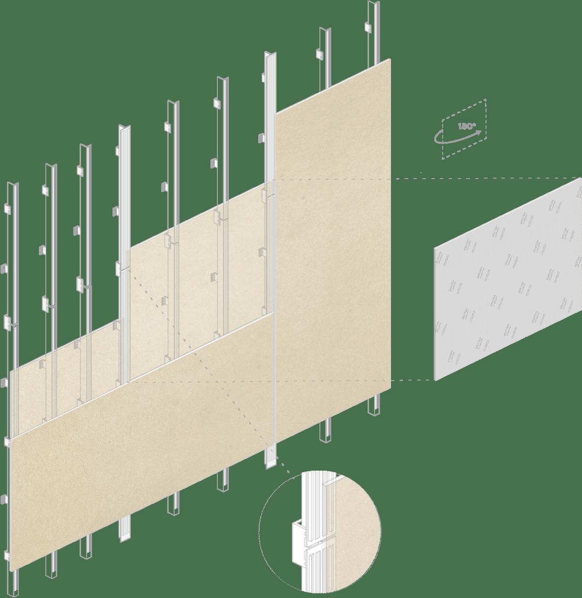 DKC System  - DKC INSIDE 31