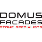 Façade installers  - Domus Facades 1 63