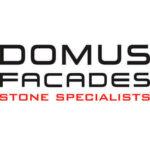 Fassadeninstallateure  - Domus Facades 1 63