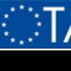 EOTA_logo
