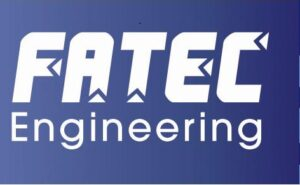Facadeinstallatører  - FATEC Logo 1 77