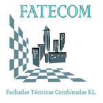 Installateurs de façades  - Fatecom 1 60