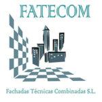 Gevelinstallateurs  - Fatecom 1 61