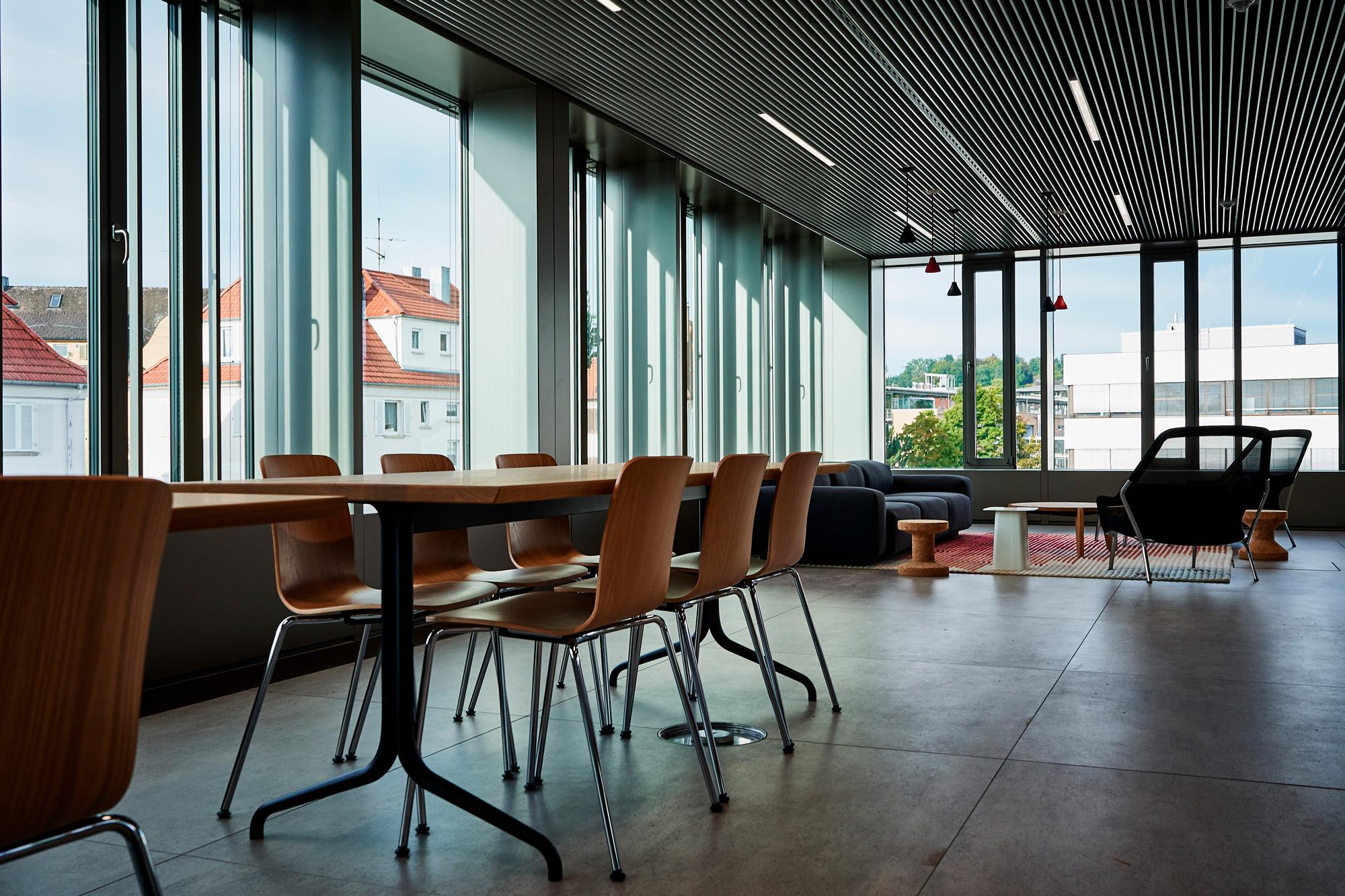 Kreissparkasse  - KSK Rottweil Casino2 56