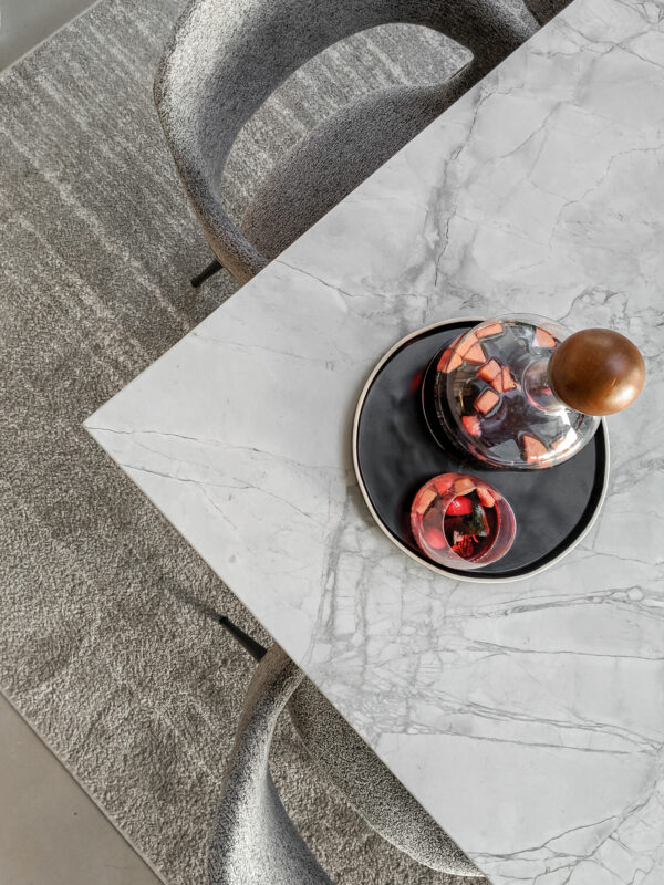 Landing - B2B - Interior designers  - Natural Stone Project 24