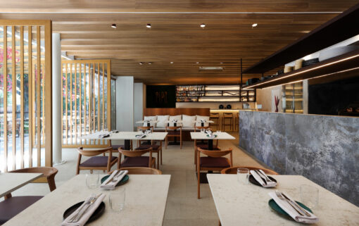 Case Studies Results  - Restaurante Pipo 7 49
