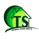 Façade installers  - Technic Stone 1 68