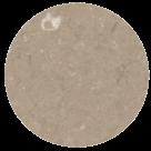 coral_clay_silestone