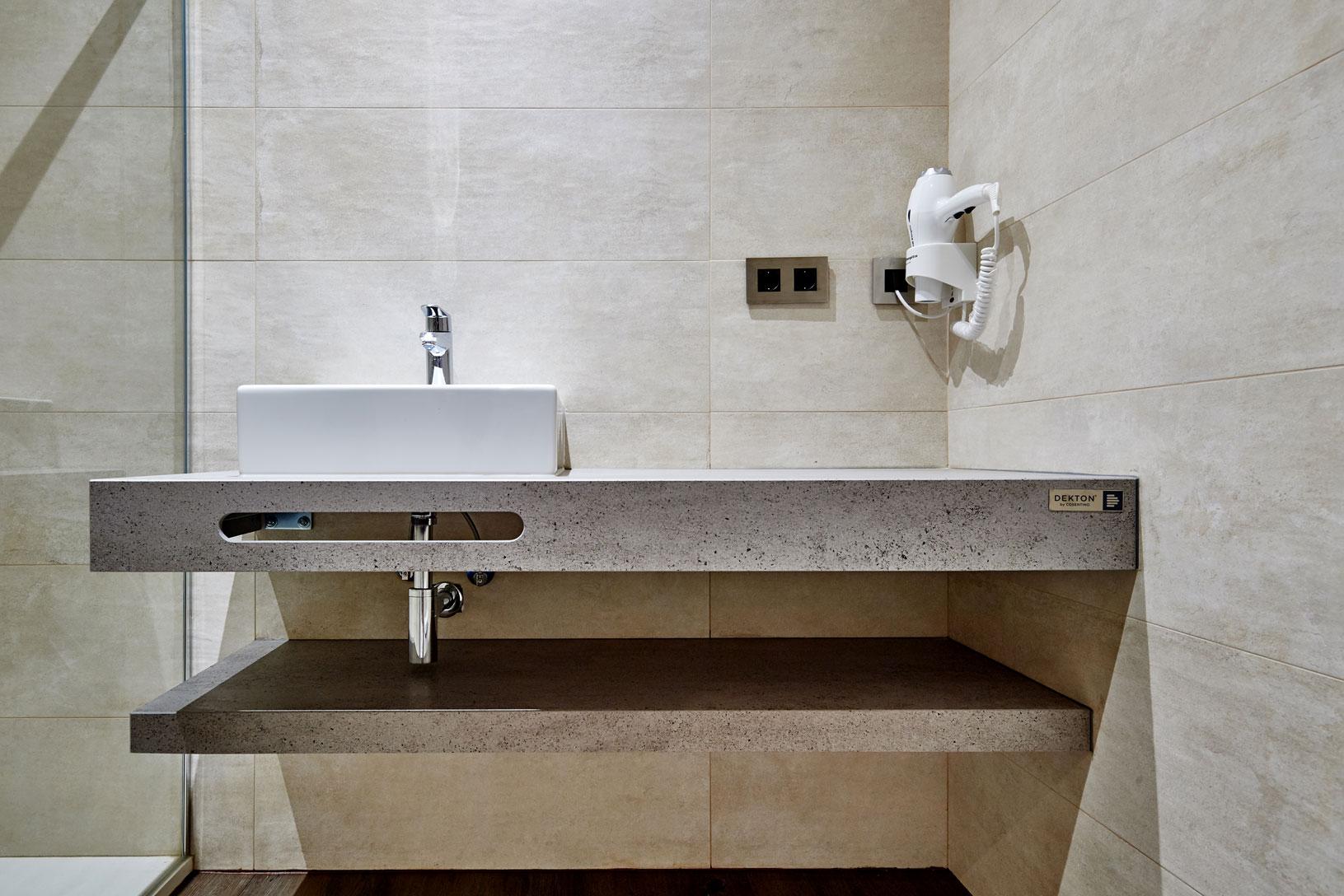 LD Sevilla  - cosentino 088 baño habitacion DSC 9805 61