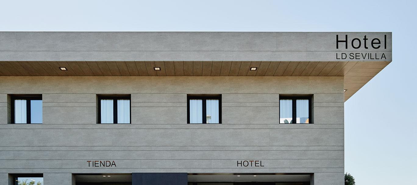 LD Sevilla  - cosentino 175 fachada principal DSC 0018 39