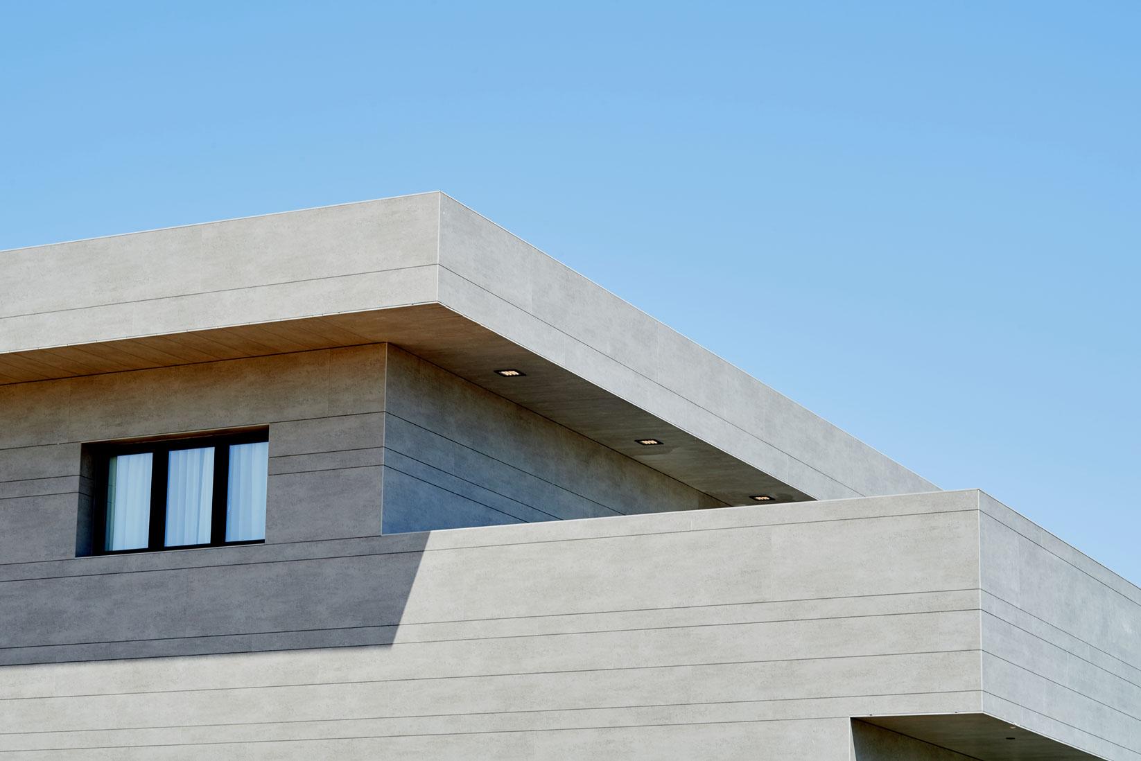 LD Sevilla  - cosentino 197 fachada recurso DSC 0043 43