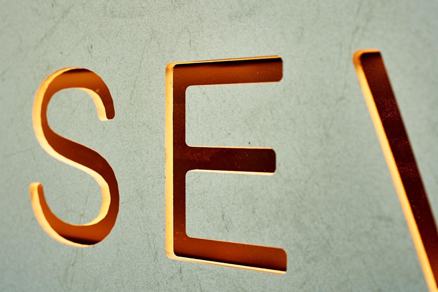 LD Sevilla  - cosentino 284 recurso letras DSC 0172 59