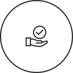 Gevelinstallateurs  - ico compromiso 37