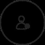 Façade installers  - ico experiencia 33